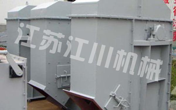TH型斗式提升机